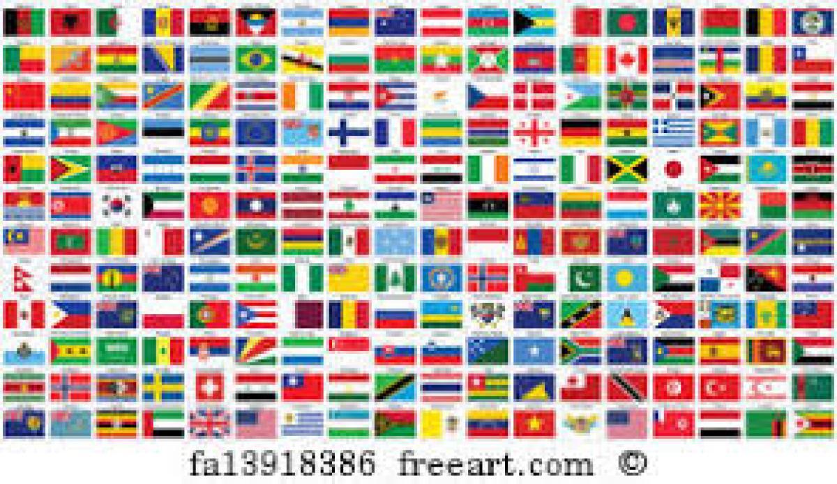 Federaci n de ense anza de ccoo exterior concursos del for Accion educativa espanola en el exterior